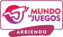 Mundo de Juegos - Chile